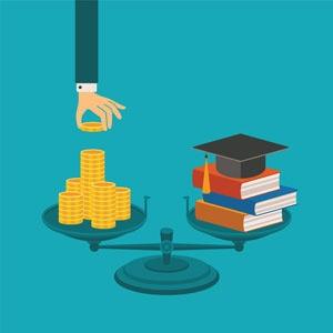 David Brodosi highered higher education