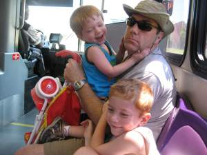 Photo of David Brodosi family, travel, hiking, outdoors, photography, wildlife, adventure, wanderlust, nature, #David #davidbrodosi #Brodosi #family #travel #hiking #outdoors #photography #wildlife #adventure #wanderlust #nature #amazing #love #sunset #sunrise