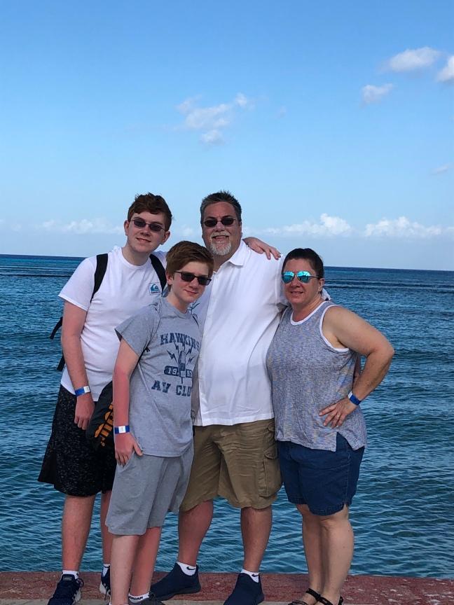 Photo of David Brodosi family, travel, outdoors, photography, adventure, wanderlust, nature, #brodosi